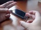 Из-за стоимости сапфировых экранов производство iPhone 6 может быть ограничено