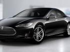Беспрецедентный шаг: Tesla Motors откроет все свои патенты!