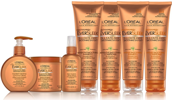 loreal group