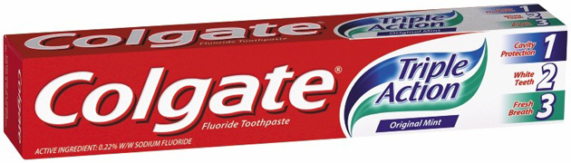 Colgate-Triple-Action-Toothpaste-110g_6