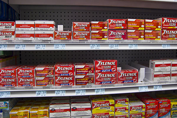 0503-tylenol-on-shelves_full_600
