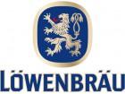 Пиво Lowenbrau принарядится по случаю «Октоберфеста»