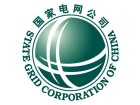 state-grid-corporation-of-c