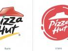 Pizza Hut меняет образ