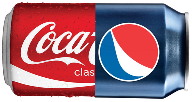 coke vs pepsi india case study Coke and pepsi: from global to indian advertising case home » case study analysis solutions » coke and in building the brand in an emerging market like india.