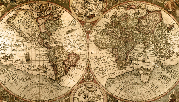 old-world-map-copy