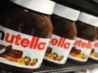Французской паре запретили дать дочери имя Nutella