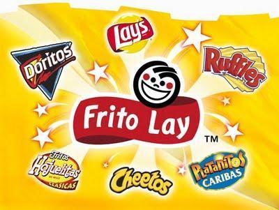 Frito-Lay4