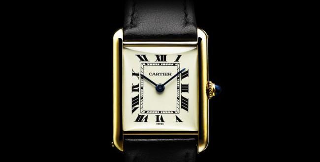 Cartier_Tank_louis-c