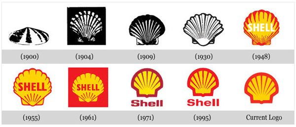 history-shell-logo