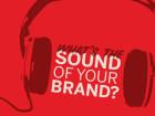 Звуковой брендинг: Как построить звуковую идентичность
