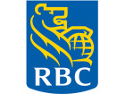 RBC_Royal_Bank