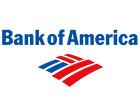 bank_of_america2