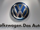 Слоган Volkswagen остаётся в прошлом