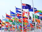 Россия заняла 22-ю позицию в рейтинге национальных брендов