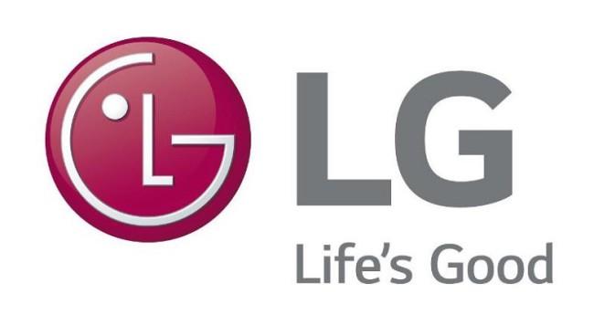 LG Electronics USA Inc Logo
