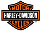 harley_davidson_logo_553_motorcycle_wallpaper