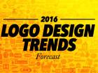 Новейшие тенденции в дизайне логотипов