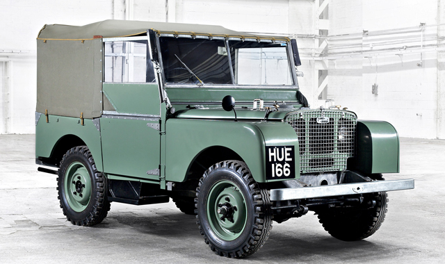 Land-Rover-Series-1-00