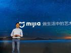 В рамках новой стратегии Xiaomi создаёт суб-бренд MiJia