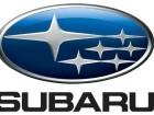 Производитель Subaru сменит имя