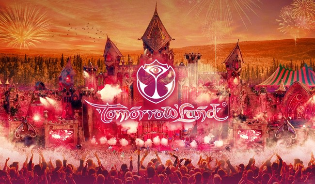 BUD_Tomorrowland