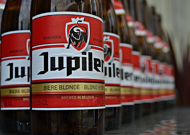jupiler_by_mecredie-d40esp7