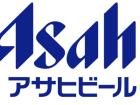 Японская Asahi приобретает пять пивных брендов за 8 миллиардов долларов