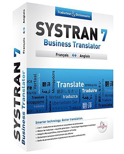 systran-7-busine-translator-anglais-francais