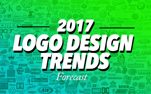 2017-logo-design-trends