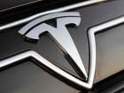 Tesla меняет название