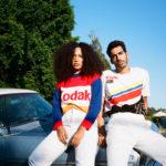 Kodak возвращается, чтобы снова стать массовым брендом