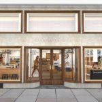 Johnnie Walker открывает первый экспериментальный магазин в Мадриде