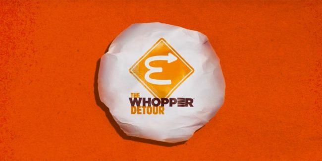 whopper-detour