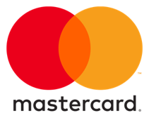 MasterCard new logotype