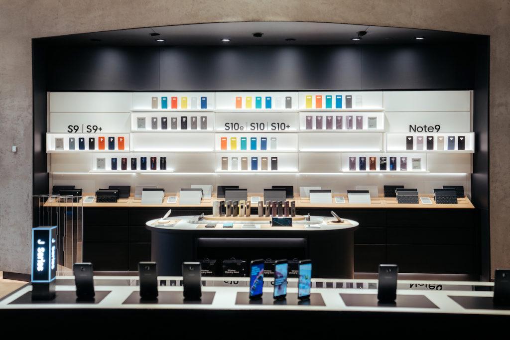 samsung-experience-store-LA3