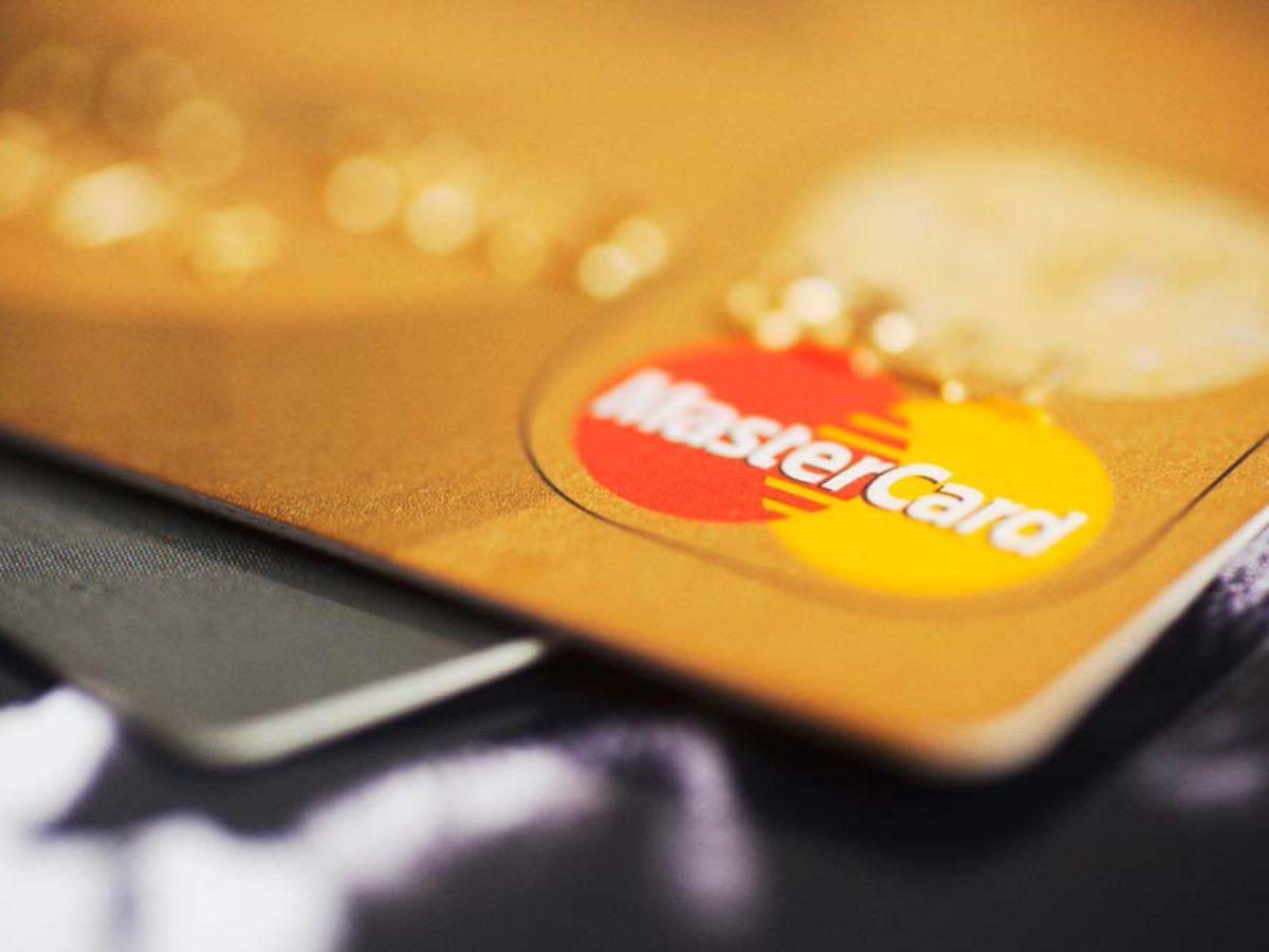 Интересные факты из истории MasterCard