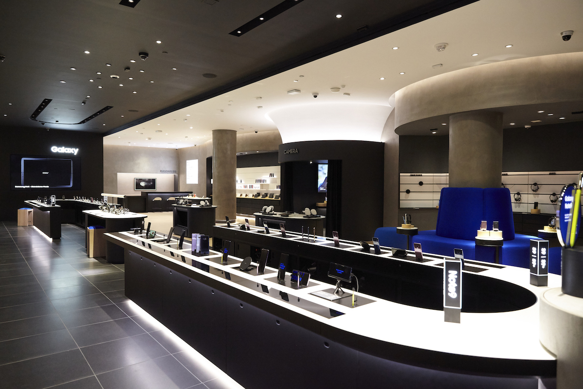 Samsung-experience-store-Long-Island