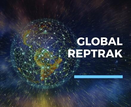 682fe4c4c6a92cb Международная консалтинговая компания Reputation Institute опубликовала рейтинг  самых уважаемых брендов мира Global RepTrak 100 по результатам 2018 года,  ...