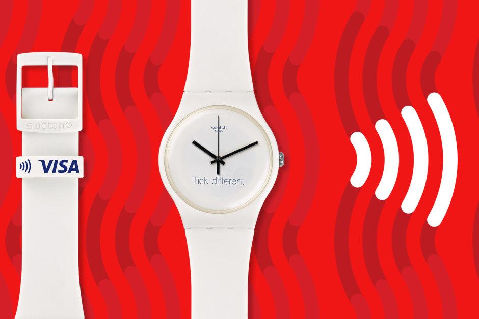 Swatch-wins-trademark lawsuit against Apple