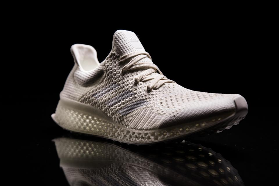 Adidas Futurecraft Loop