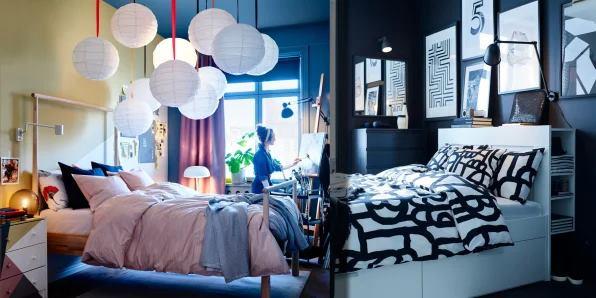 Ikea home 2