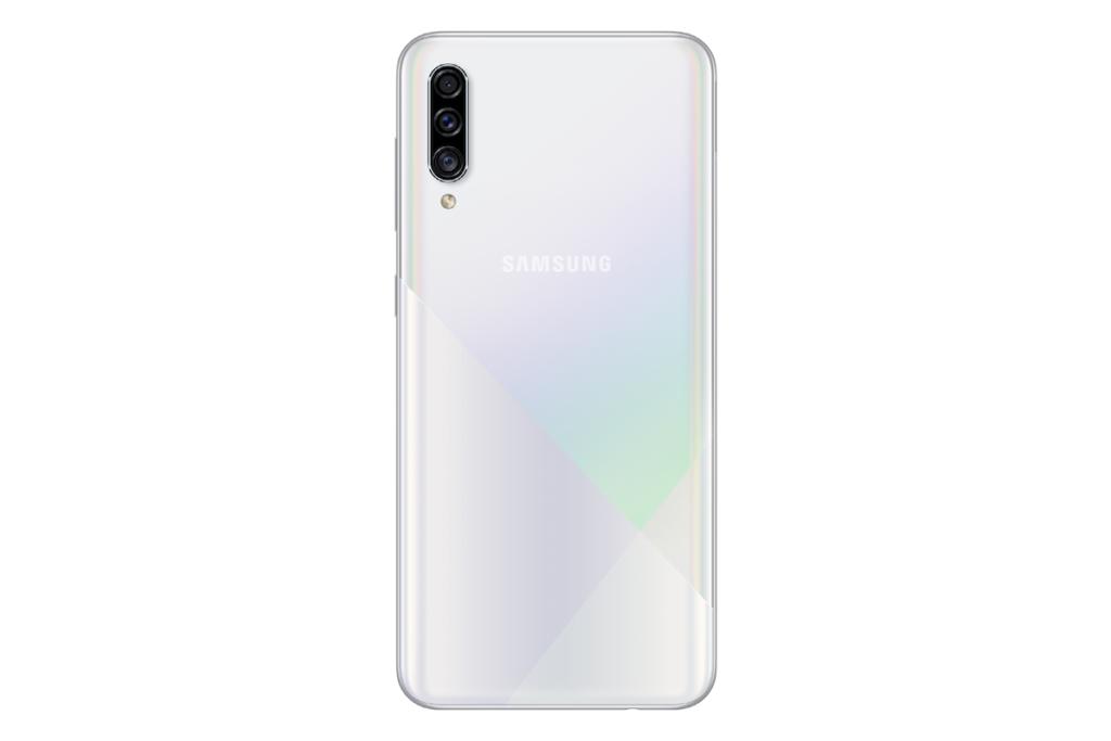 Galaxy-A30s