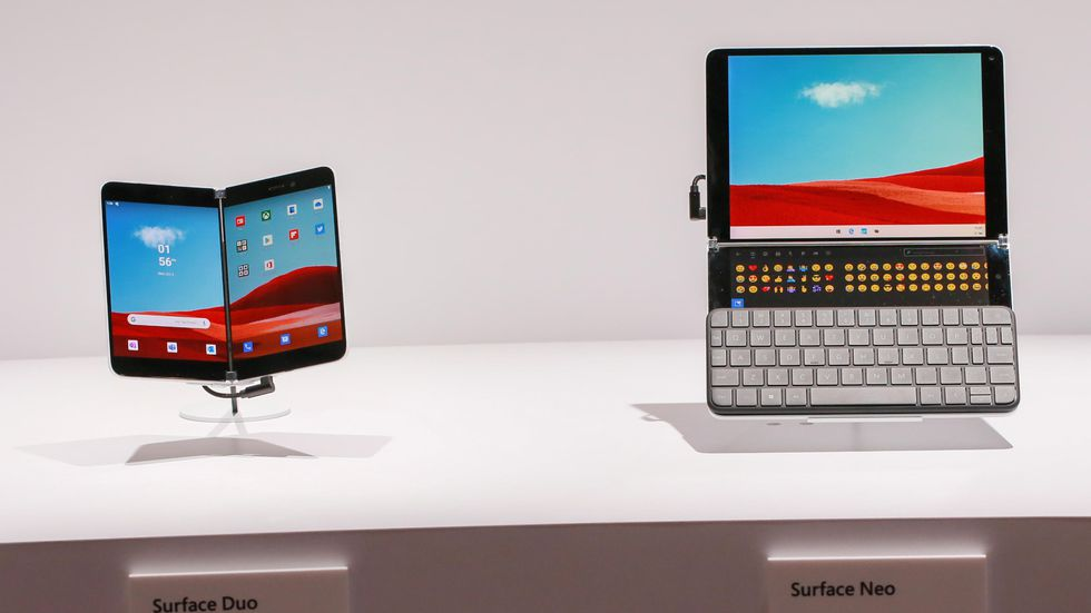 microsoft-surface-neo-and-surface-duo