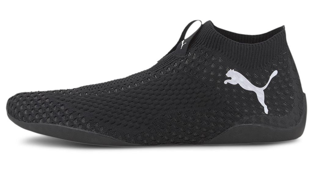 Puma представила кроссовки для активных геймеров