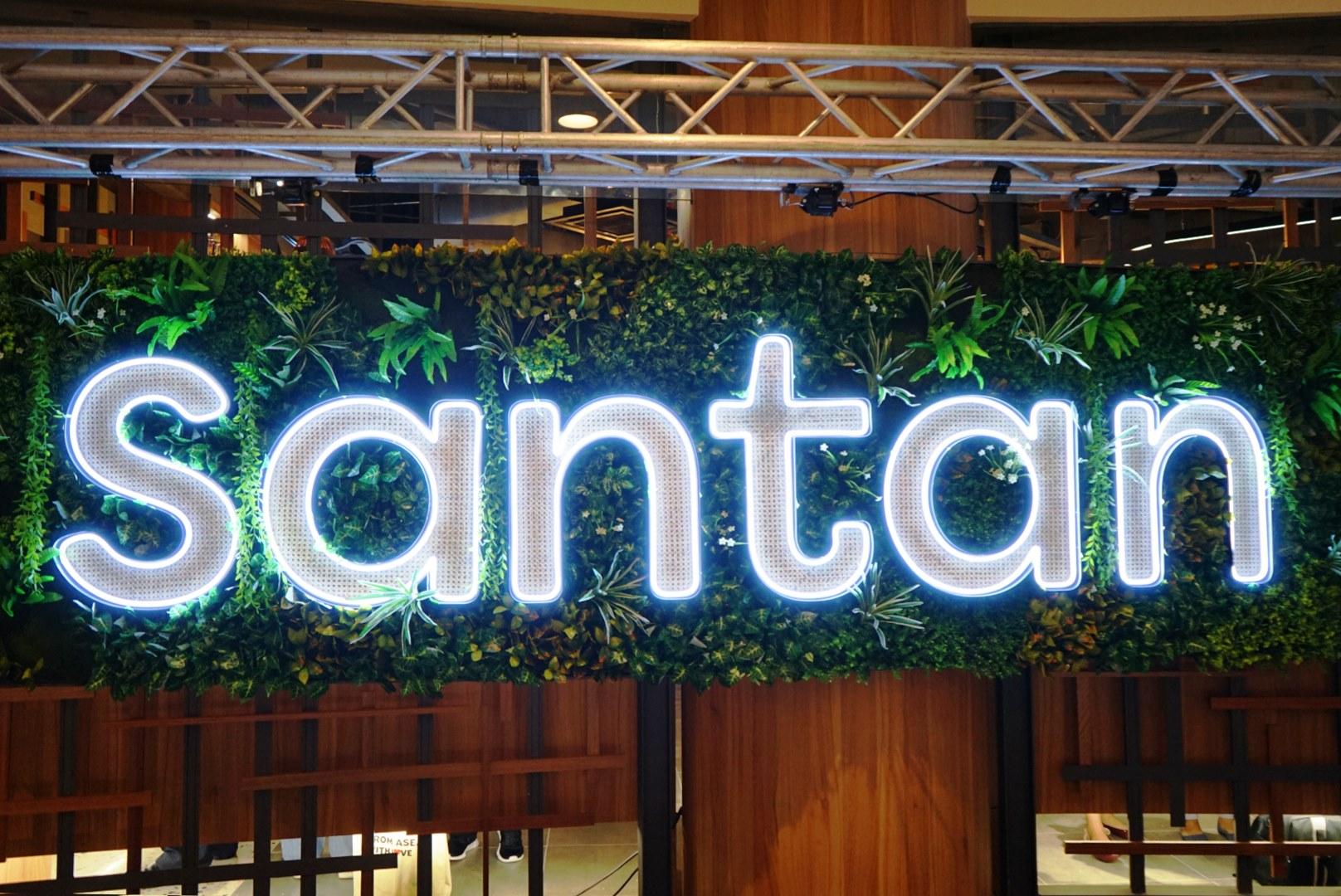 AirAsia открывает первый ресторан быстрого питания