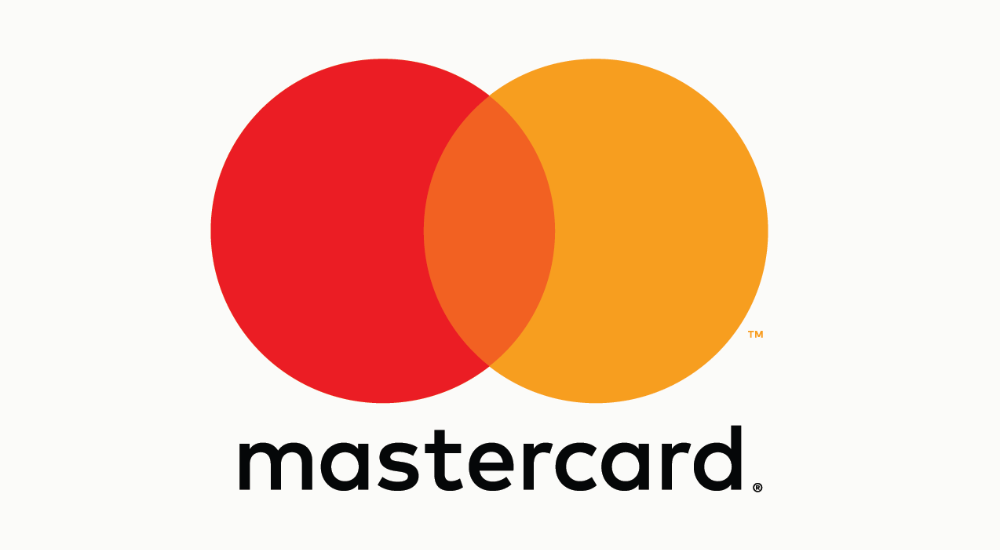 Mastercard работает над инновационной платёжной технологией