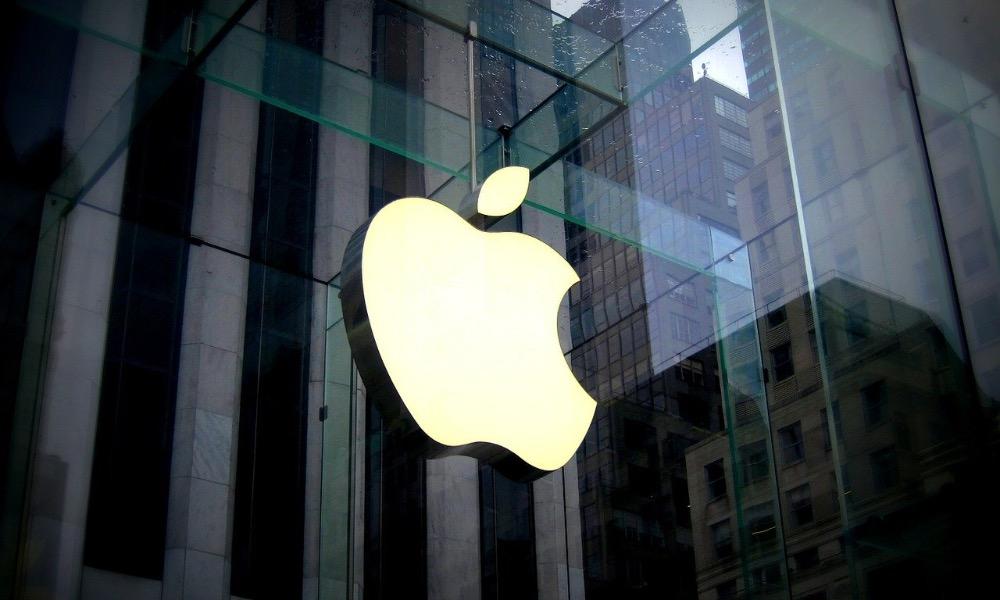 Apple начнёт открывать свои магазины, начиная с Южной Кореи