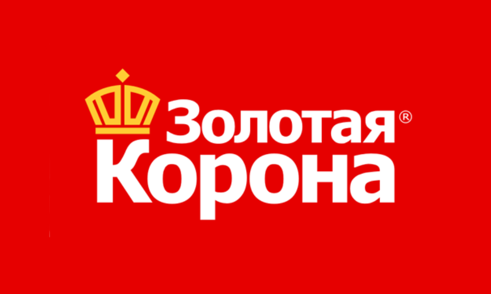 «Золотая корона» вышла на европейский рынок как KoronaPay