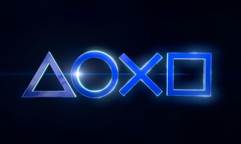 Sony объединит свои игровые студии под общим брендом